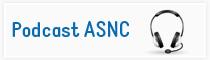 Podcast ASNC