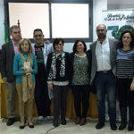 El Hospital Valle de los Pedroches dona la recaudación del Concierto Benéfico celebrado con motivo de su 30 Aniversario