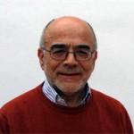 Juan Espinar, nuevo director gerente del Área Sanitaria Norte de Córdoba