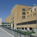 El Área Sanitaria Norte de Córdoba desarrolla diferentes estrategias organizativas y asistenciales ante el Covid-19