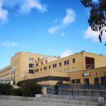 Evaluación del Área Sanitaria Norte de Córdoba tras un mes de Estado de Alarma por el Covid-19