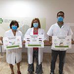 """El Área Sanitaria Norte lanza en redes sociales la campaña """"Medicación Responsable"""" para un uso adecuado de los medicamentos"""