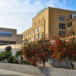 El Área Sanitaria Norte de Córdoba mejora el control de la diabetes infantil
