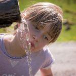 Diabetes infantil, cómo reconocerla