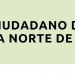 El Área Sanitaria Norte de Córdoba abre un canal de información y atención al ciudadano en WhatsApp y Telegram