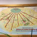 El Área Sanitaria Norte de Córdoba pilota una nueva versión del Módulo de Pruebas Analíticas de Diraya