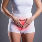 Endometriosis, la enfermedad que afecta a una de cada 10 mujeres